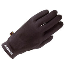 BIKERS SOUS GANTS THERMIQUE DOUBLE 0 GANT WINDSTOPPER UNDERGLOVES THERMOLITE TM