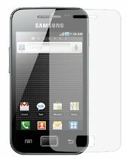 2 lcd screen display saver for Samsung S5830 Galaxy Ace