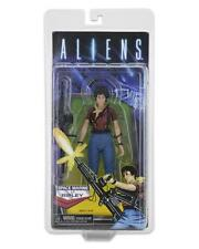 "ALIEN DAY EXCLUSIVE ALIENS KENNER TRIBUTE 7"" RIPLEY ACTION FIGURE FROM NECA"