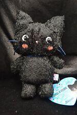Sanrio Nyokki & Penne Mascot Plush Doll Nyokki Large