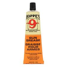 Hoppe's Gun Grease, 1 - 1 3/4 oz. Tube, mfg 1102N