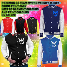 Pokemon Cotton Blend Hoodies & Sweats for Men