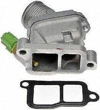 Thermostat Housing 902-5152 Dorman (OE Solutions)