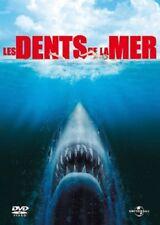 Les Dents de la mer DVD NEUF SOUS BLISTER