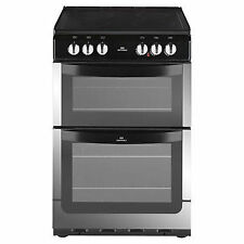 Ceramic Dual Fuel Home Cookers
