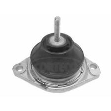 Lagerung Motor - Corteco 80000216