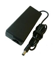 AC Adapter Charger for Toshiba PA3469U-1ACA Tecra A3 A4 A5 A8 M2 S1 S2 15V 3A