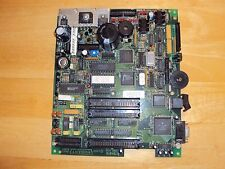 Hobart Scale Sp1500 main board assembly used parts only