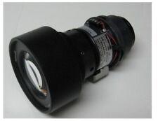 Panasonic ET-DLE300 ETDLE300 Long Throw Projector Lens (3.9-6.1)