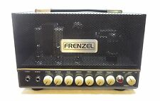 "FRENZEL FM - 5F6MB  ""Mini Bassman"" Guitar Tube Amp"