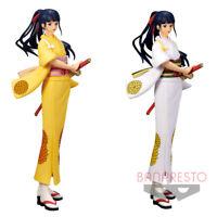 One Piece Glitter & Glamours Okiku Figure 2 set Banpresto Japan F/S NEW