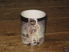 Neil Armstrong first man on the Moon MUG