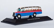 "SAURER Bus L4C Alpenwagen - 1954 ""Canton Ticino"", 1:87"