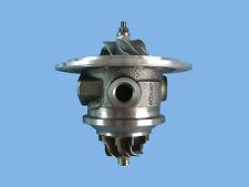 Saab 9-5 V6 3.0L B308 Garrett GT1549 Turbocharger Turbo 708669 Cartridge CHRA