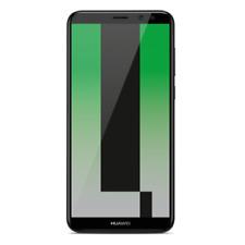 Huawei Mate 10 Lite Dual SIM RNE-L21 64GB 4G LTE Graphite Black