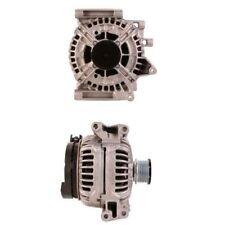 200a ALTERNATORE MERCEDES C-E-S-CLASSE CLC CDI Diesel 0121615045 0131540002