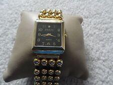 Pretty Ladies Joan Rivers Classics Quartz Watch