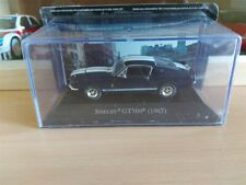 SHELBY GT500 1967 - 1/43