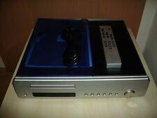 dcs P8i / Silber / FB / BDA / Flightcase / Top-Zustand / Software V1.10