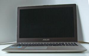 ASUS ZenBook UX51 Reparatur Mainboard UX51V UX51VZ - startet nicht - kein Bild