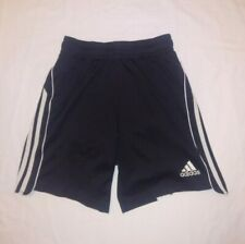 Adidas | Men's 'Clima Cool' Shorts | Waist Size 32 Inches