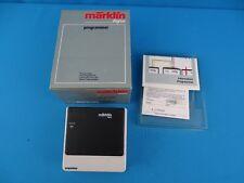 Marklin 6032 Programmer