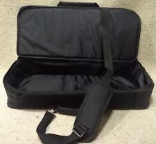 Borsa EB58 Per Pedaliera Effetti chitarra Multieffetto 58 X 23 X 10 STEFY LINE