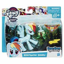 My Little Pony - Guardians of Harmony - Rainbow Dash