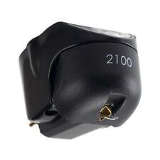 Goldring Moving Iron Tonabnehmer 2100 Nadelschliff elliptisch