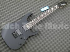 Ibanez 6 String Right-Handed Electric Guitars