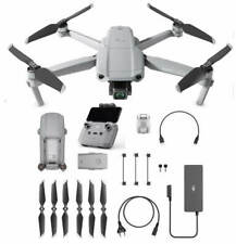 DJI Mavic Air 2 Drone 4K Camera Quadcopter Foldable