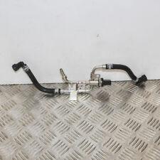 Porsche Macan Pfeife Kraftstoffleitung W/Sensor 95B 3.0 S 250Kw 94611023504 2015
