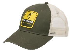 Browning Skimmer Cap