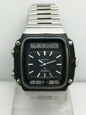 Vintage Seiko Quartz Silverwave H357-5120 Watch