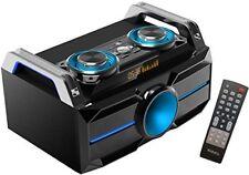 Ibiza 15-2520 120w Sound(splbox100)