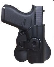 Kydex Gun Holster for Glock 43
