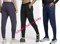 Nike Phenom Dri-FIT Men's Running Training Gym Trousers Pants Bottoms