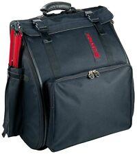 "Hohner Piano Accordion Gig Bag Case AGB48 for 32 48 60 Bass 16""x14""x10""  AZ5701"