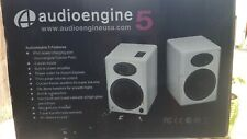 Audioengine5 PC Speaker