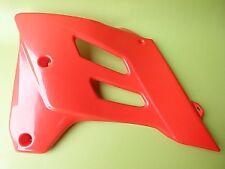 Ouïe rouge Gasgas BFS400320013-12