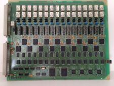 Hitachi PBX 16LIFMPL  Analog Line card