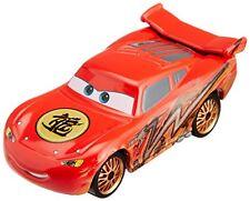 Tomica Disney Cars C-34 Lightning McQueen Japan