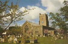 Parish Registers for Suffolk transferred digitally to Pdf Kindle Epub on disc