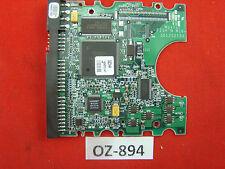 20GB IDE Maxtor 32049U3 UDMA66 HDD BAC51KJ0 #OZ-894