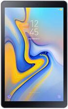 "Samsung Galaxy Tab A 2018 10.5"" SM-T590 WiFi 32GB NUOVO ITALIA Tablet Gray"