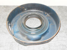 1965 1966 1967 Ford Mustang GT Cougar ORIG 260 289 THERMACTOR AIR CLEANER BASE