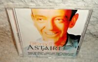 Fred Astaire Shall We Dance (CD, 2001) NEW & SEALED