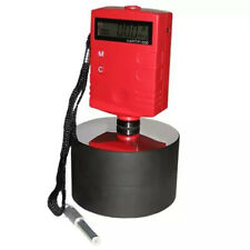Leeb Hardness Measurement Hardness Meter Gauge With Built-in D Impact Device