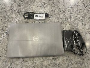 NEW Dell Latitude 9510 i7 16GB Ram 512 GB M.2 SSD 3+ Year Warranty