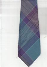 Missoni-Authentic-100% Silk Tie-Mi16- Men's Tie